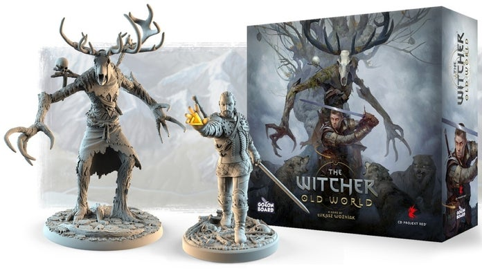 the witcher old world new cropped hed