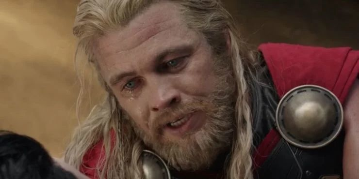 Thor-Ragnarok-Luke-Hemsworth