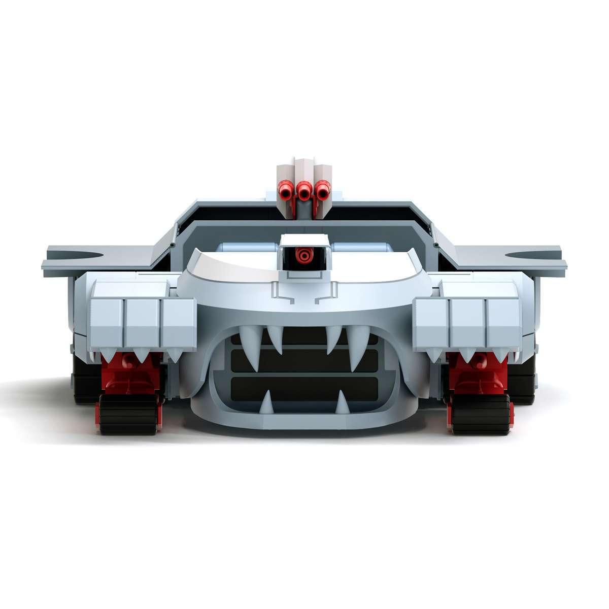 ThunderCats-Ultimates-ThunderTank_Front_03_1200