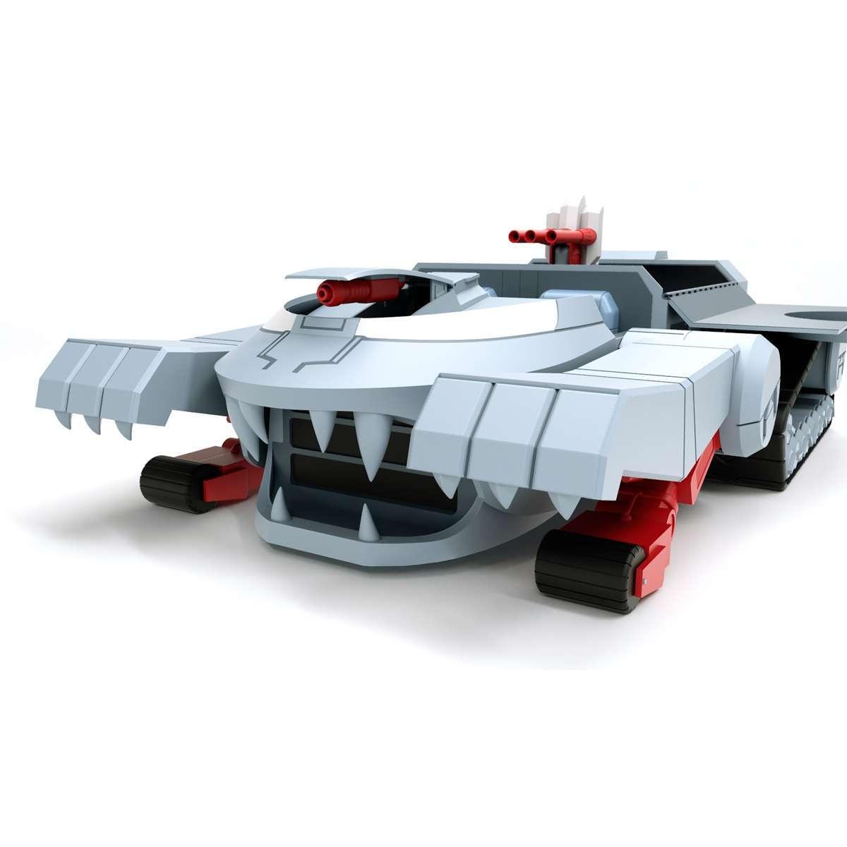 ThunderCats-Ultimates-ThunderTank_Mouth_02_1200