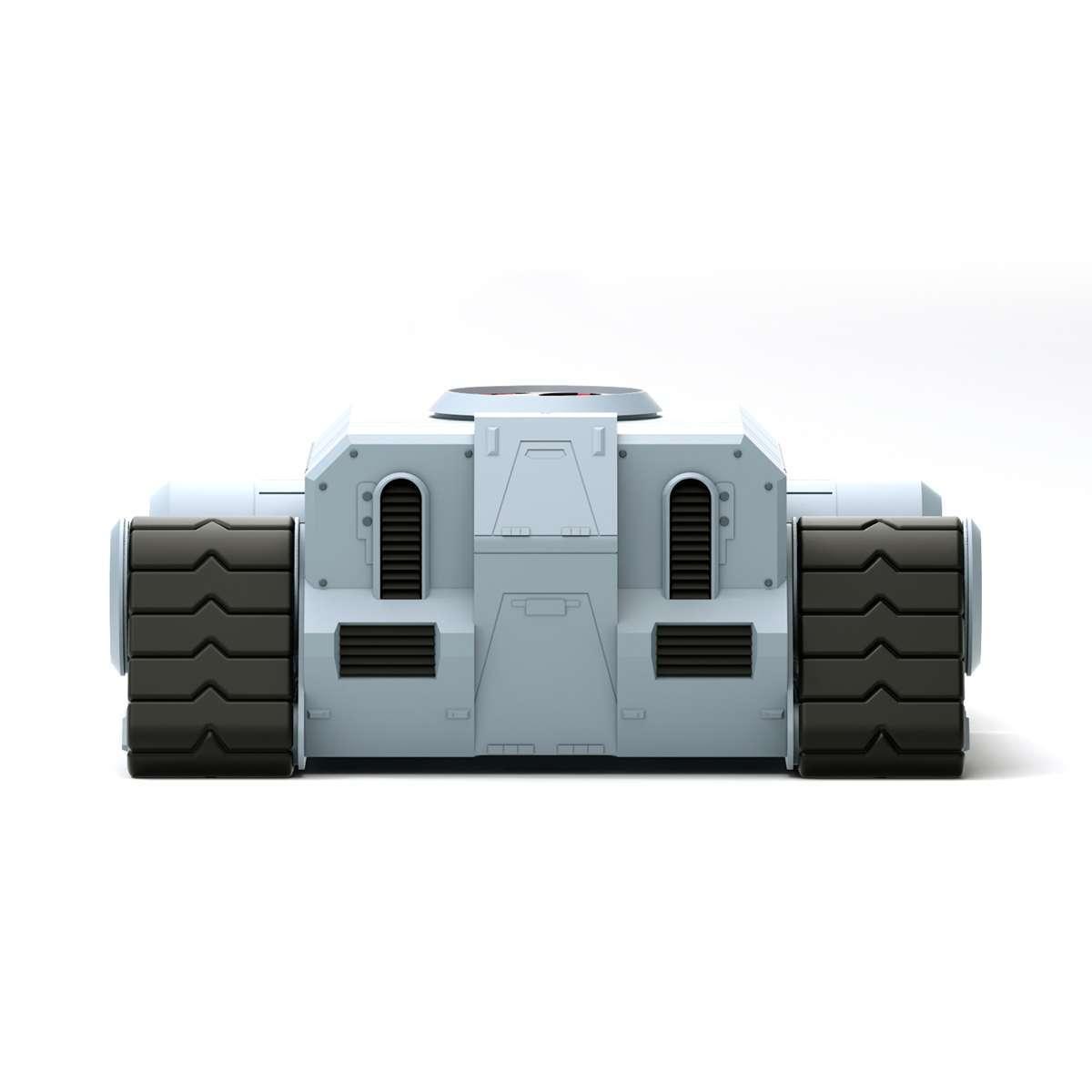 ThunderCats-Ultimates-ThunderTank_Rear_02_1200