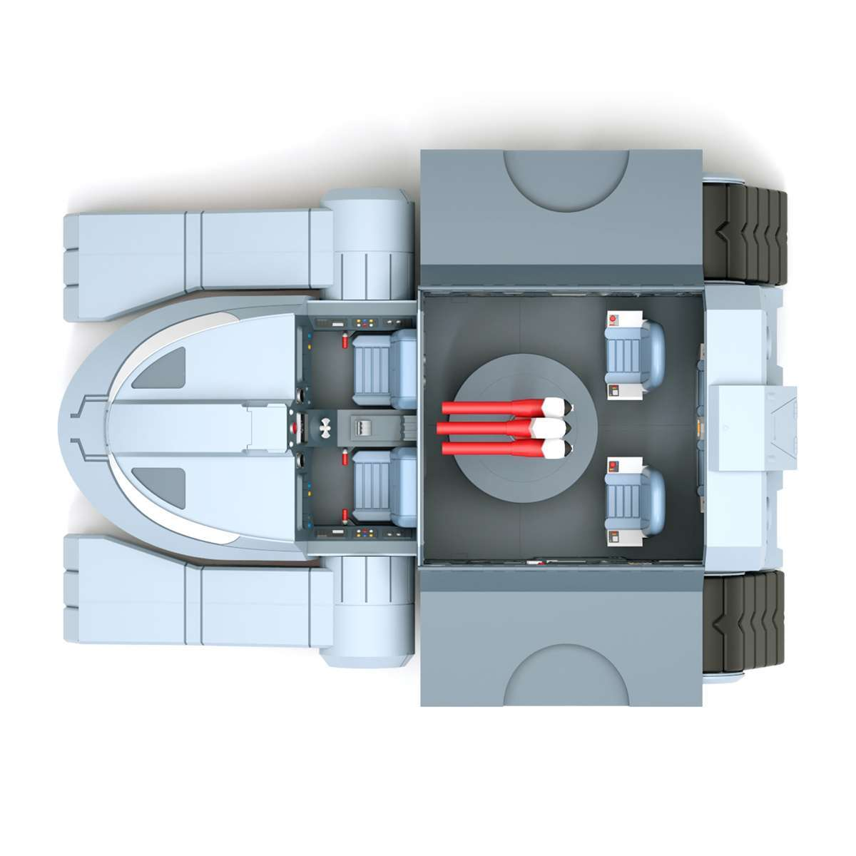 ThunderCats-Ultimates-ThunderTank_Top_03_1200