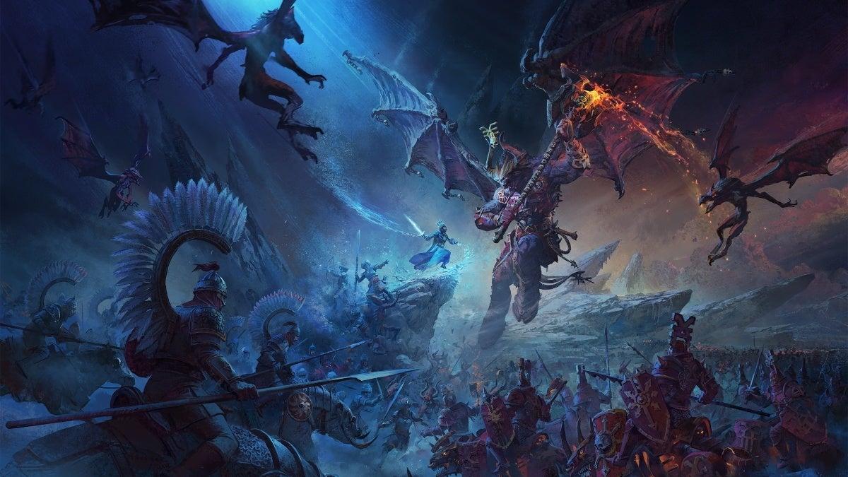 total war warhammer 3 new cropped h ed