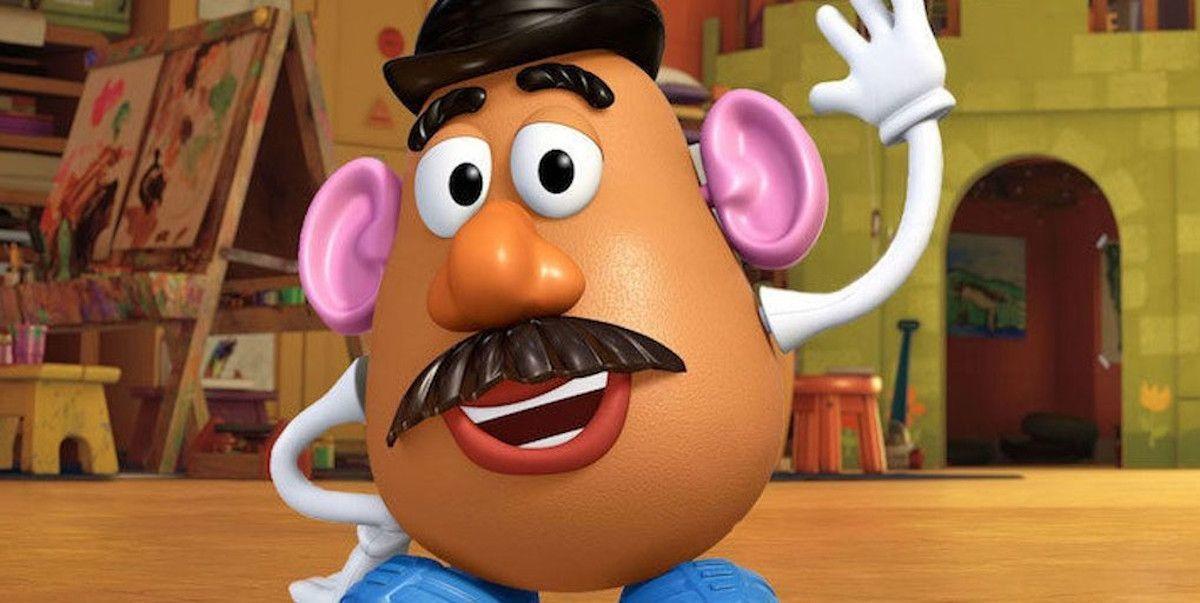 toy-story-mr-potato-head-e1553796512591