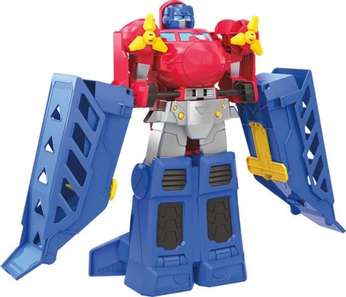 Transformers-Optimus-Prime-Jumbo-Jet-Racer-1