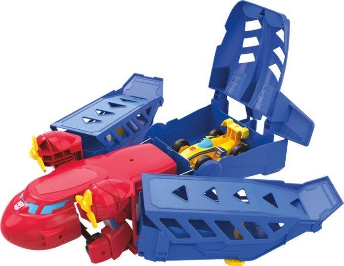 Transformers-Optimus-Prime-Jumbo-Jet-Racer-2