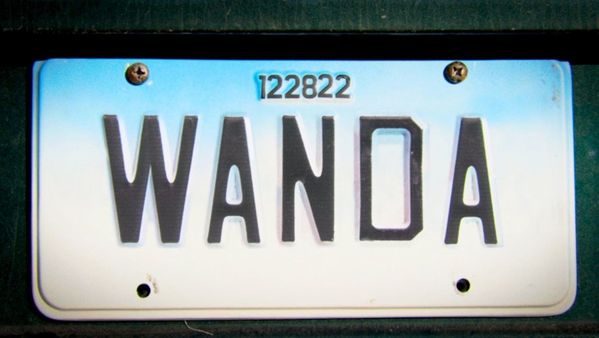 wandavision-stan-lee-easter-egg-birthdate