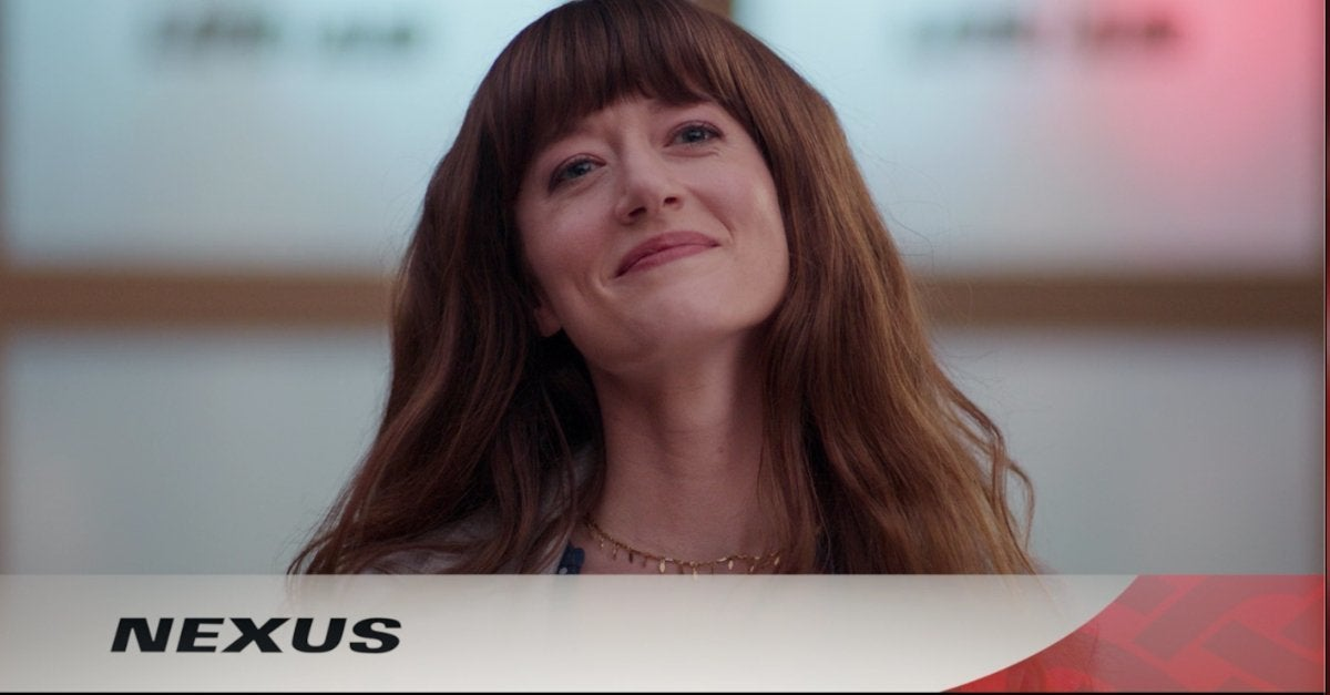 WandaVision What Is Nexus Commercial Explained 7 Spoilers