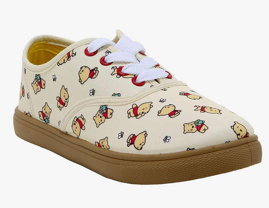 winnie-the-pooh-sneakers