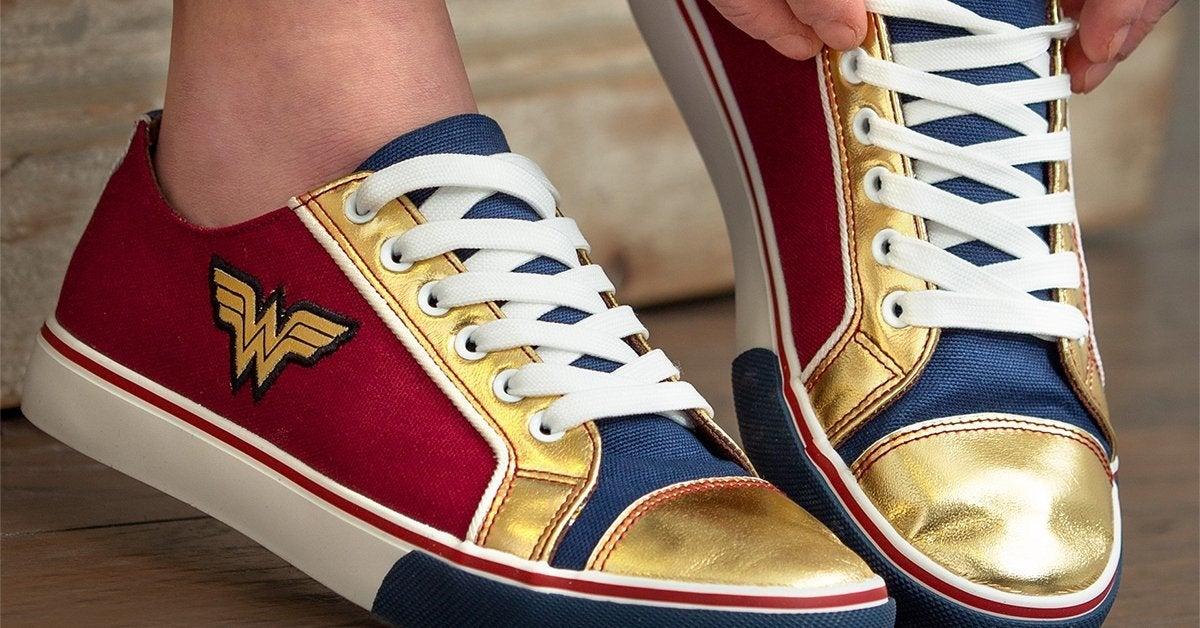 wonder-woman-sneakers