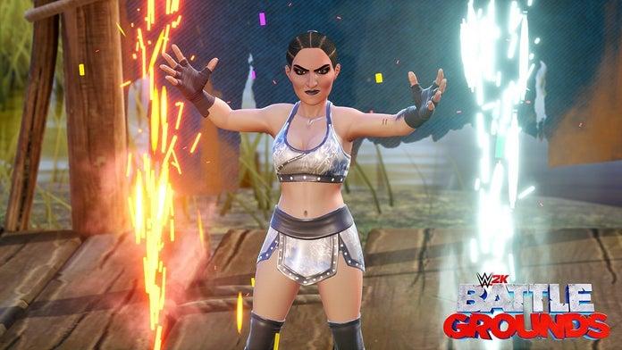 WWE-2K-Battlegrounds-Sonya-Deville