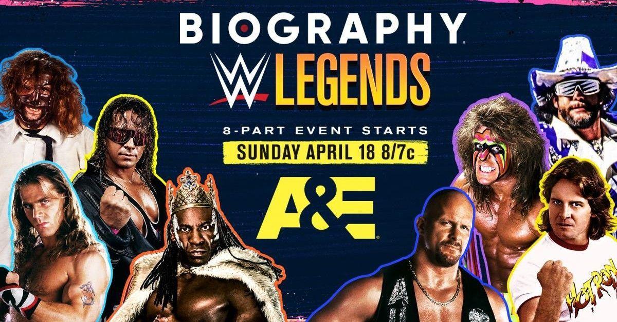 WWE-Biography-Legends-AE
