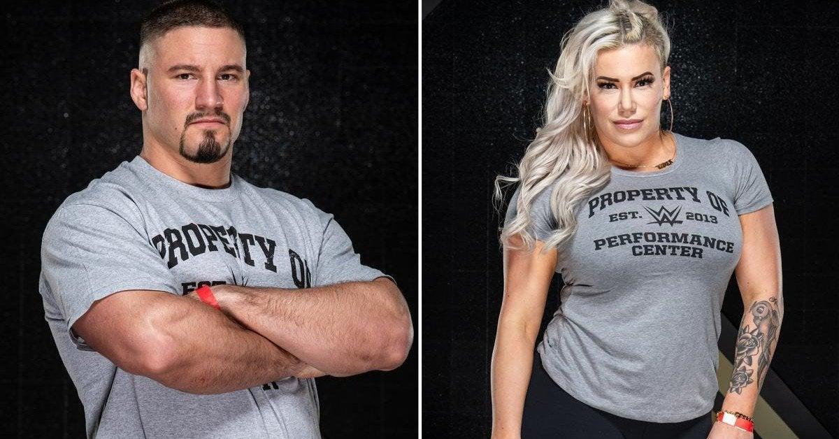 WWE-Bronson-Rechsteiner-Taya-Valkyrie-Signing-Class