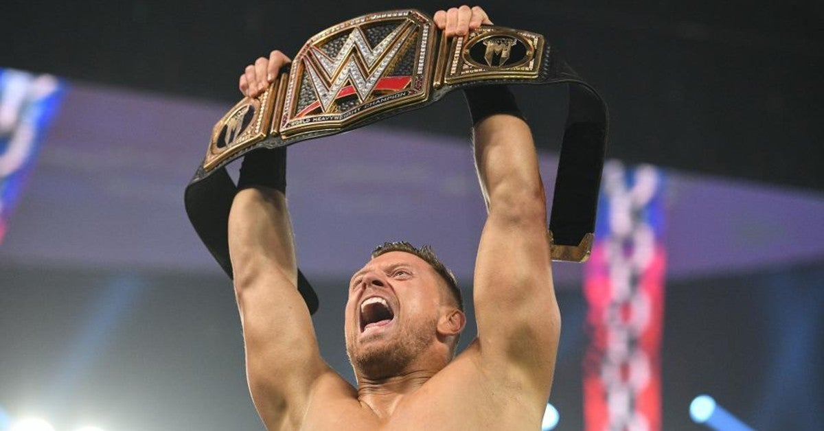 WWE-Champion-The-Miz-Fastlane-WrestleMania-37
