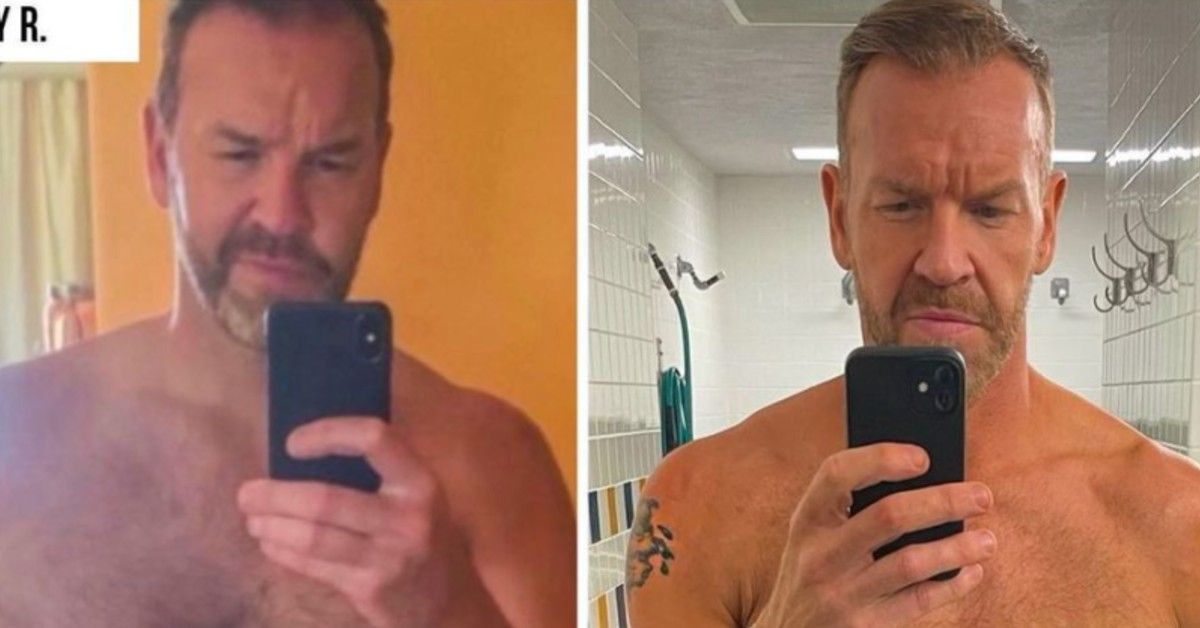 WWE-Christian-Before-After-Photos