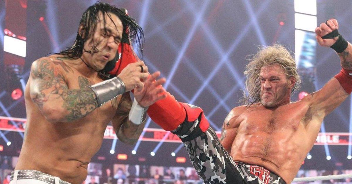 WWE-Edge-Royal-Rumble-Damian-Priest