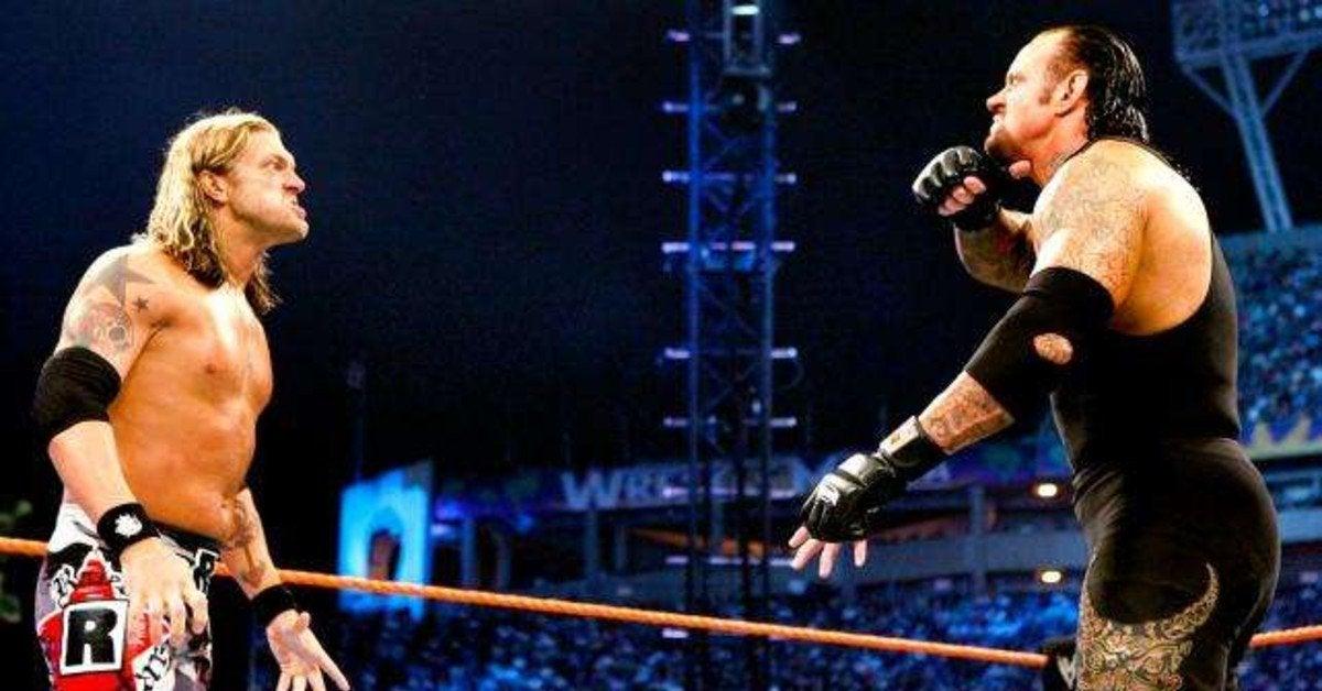 WWE-Edge-Undertaker-Soft