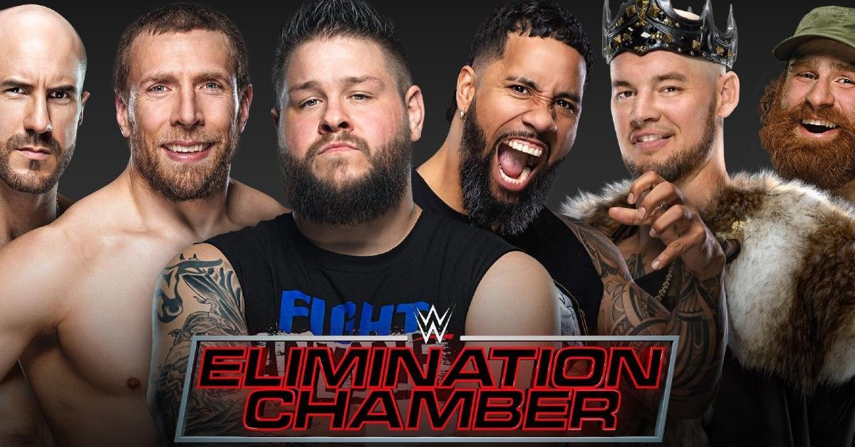 WWE-Elimination-Chamber-Kevin-Owens
