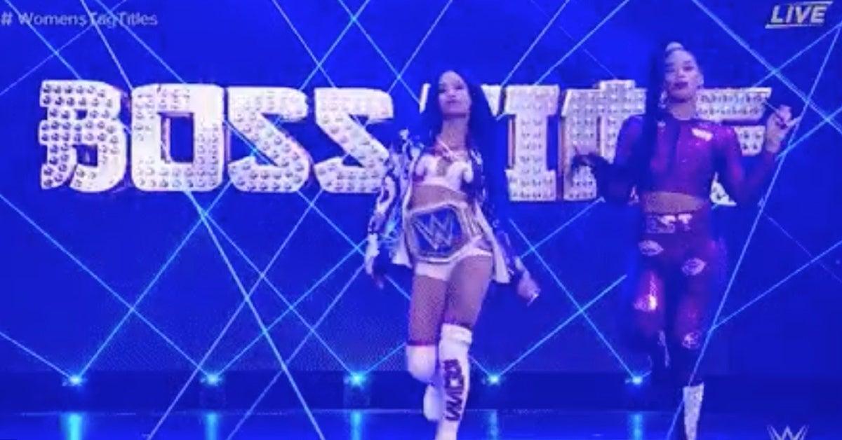 WWE-Elimination-Chamber-Sasha-Banks-Bianca-Belair