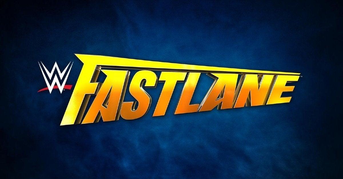 WWE-Fastlane-Logo-Peacock