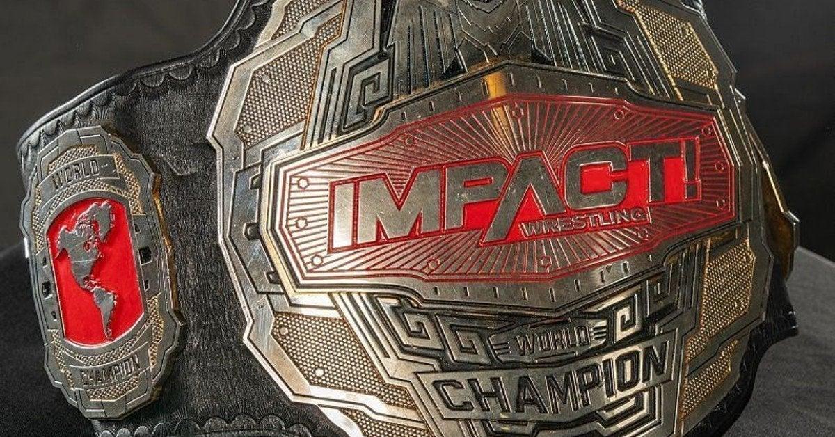 WWE-Impact-World-Championship-NXT