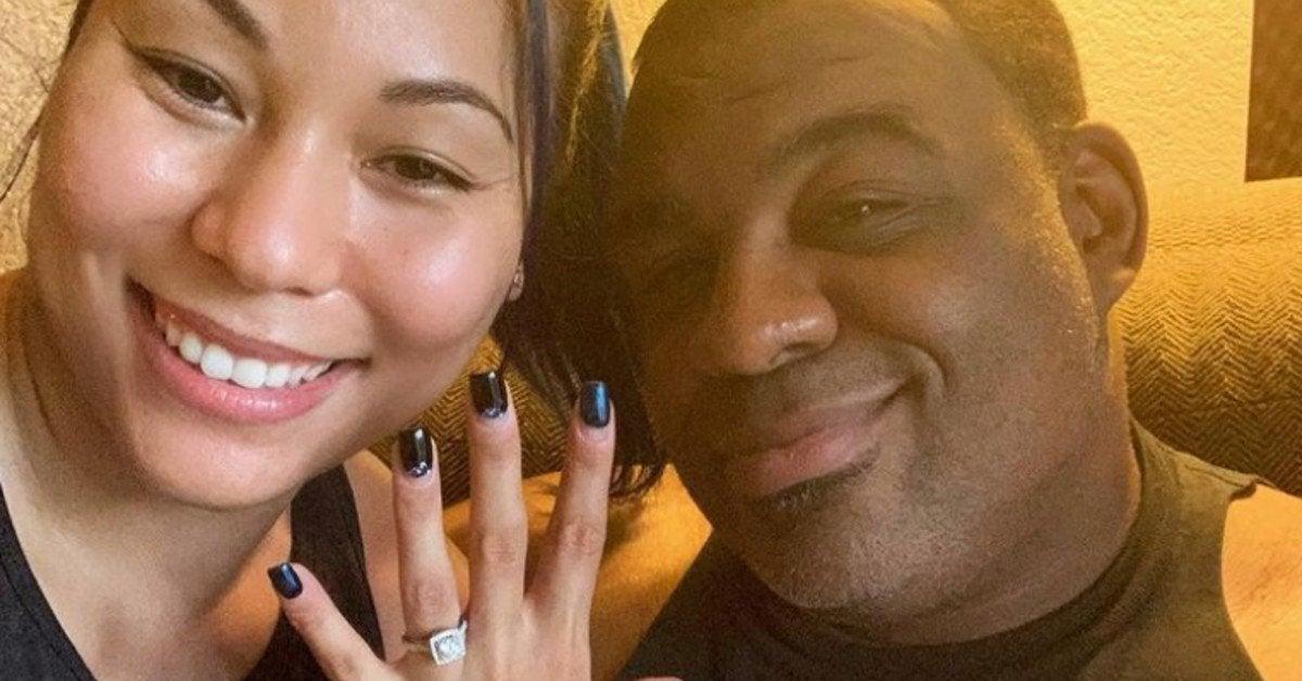 WWE-Keith-Lee-Mia-Yim-Engaged