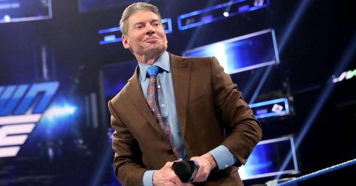 WWE NBC USA Network