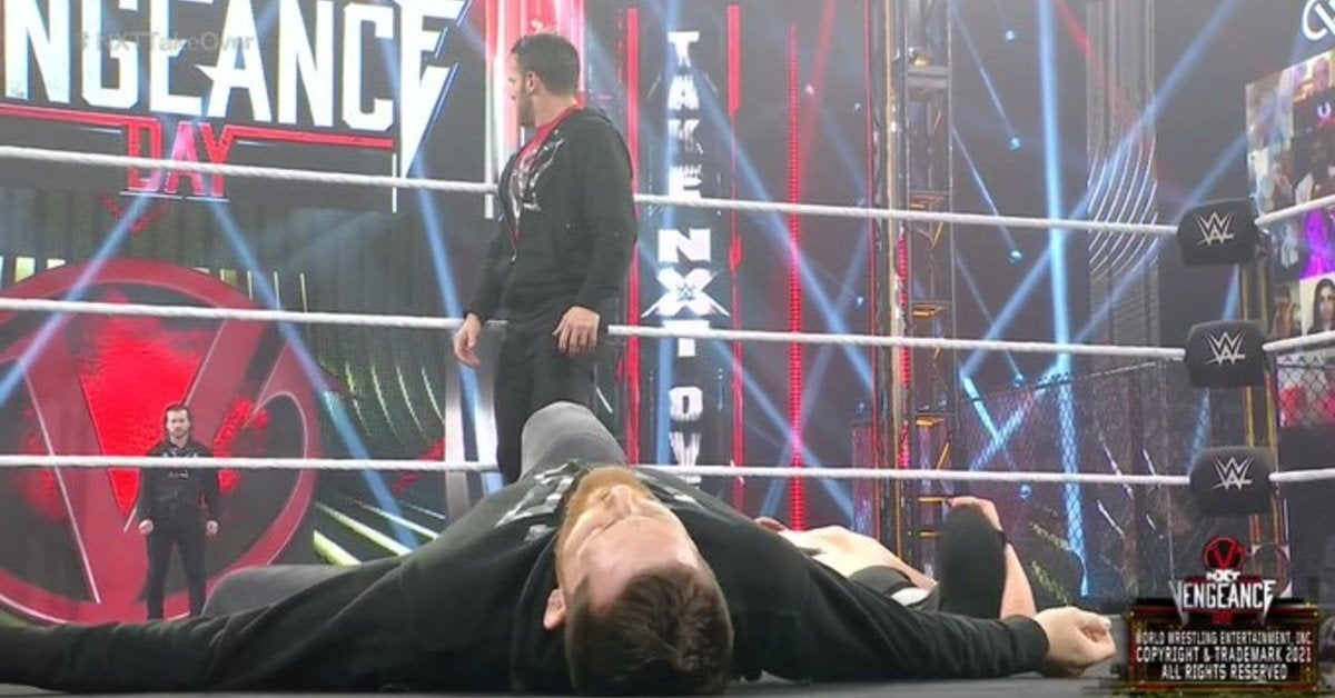 WWE-NXT-Adam-Cole-Heel-Turn