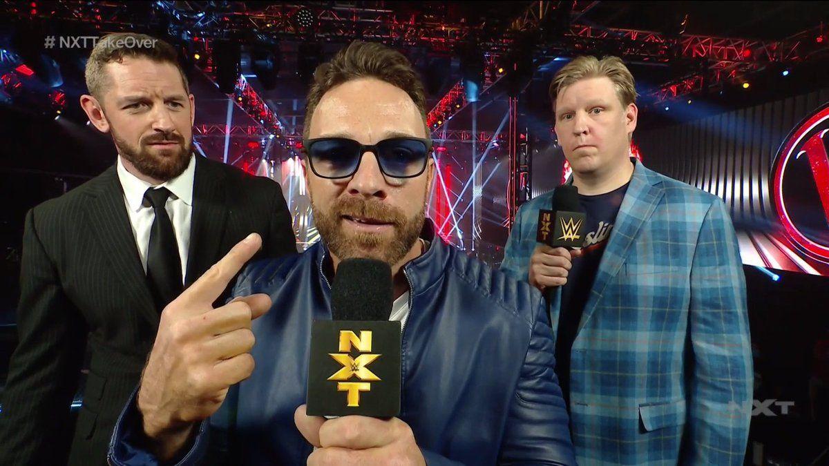 WWE-NXT-Eli-Drake-LA-Knight