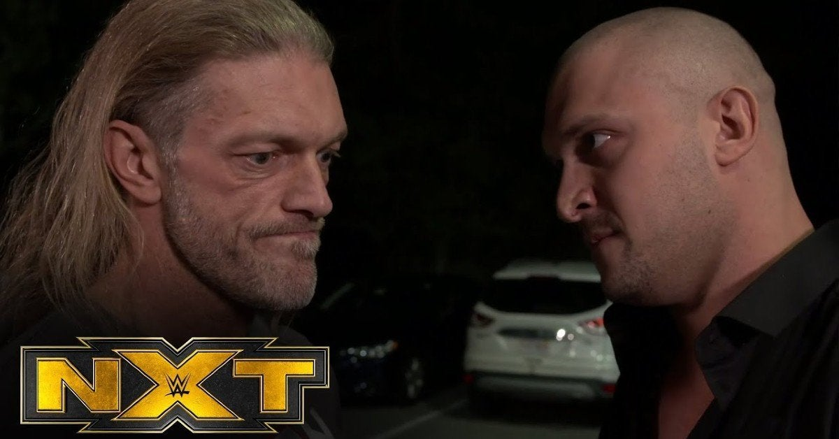 WWE-NXT-Karrion-Kross-Edge