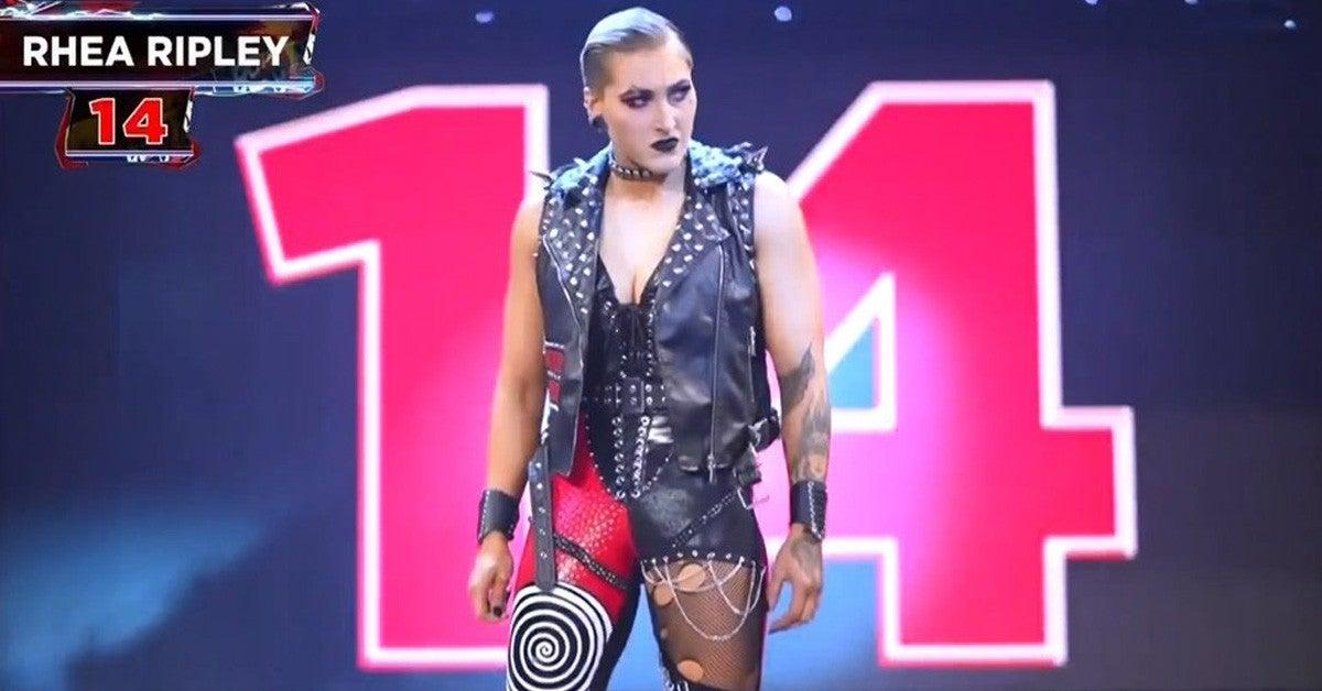 WWE-Rhea-Ripley-New-Look