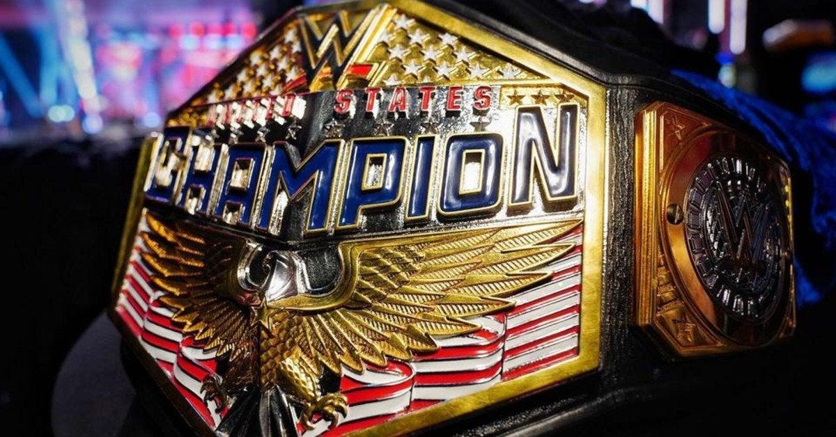WWE-United-States-Championship