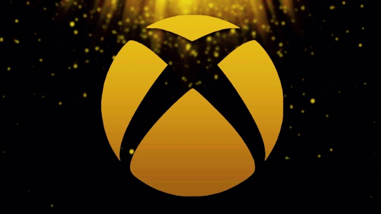 Xbox Live Gold Subscribers Protest April's Free Games