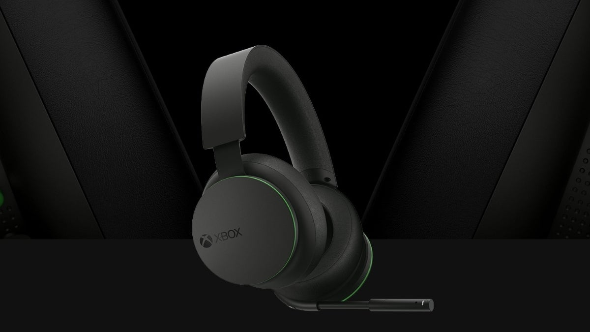 xbox wireless headset new cropped hed
