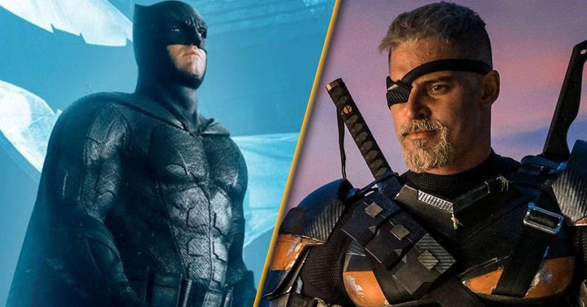 zack-snyder-justice-league-batman-deathstroke