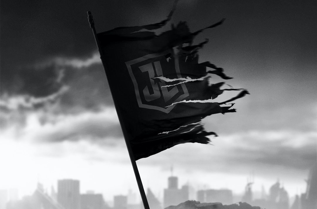 zack-snyder-justice-league-flag