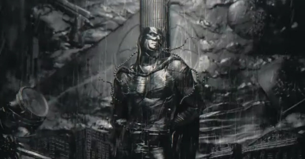 Zack-Snyder-Justice-League-Mother-Box