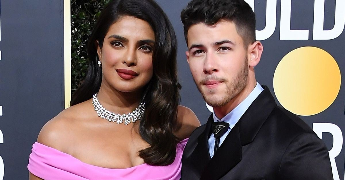 2021-academy-awards-nominees-priyanka-chopra-nick-jonas