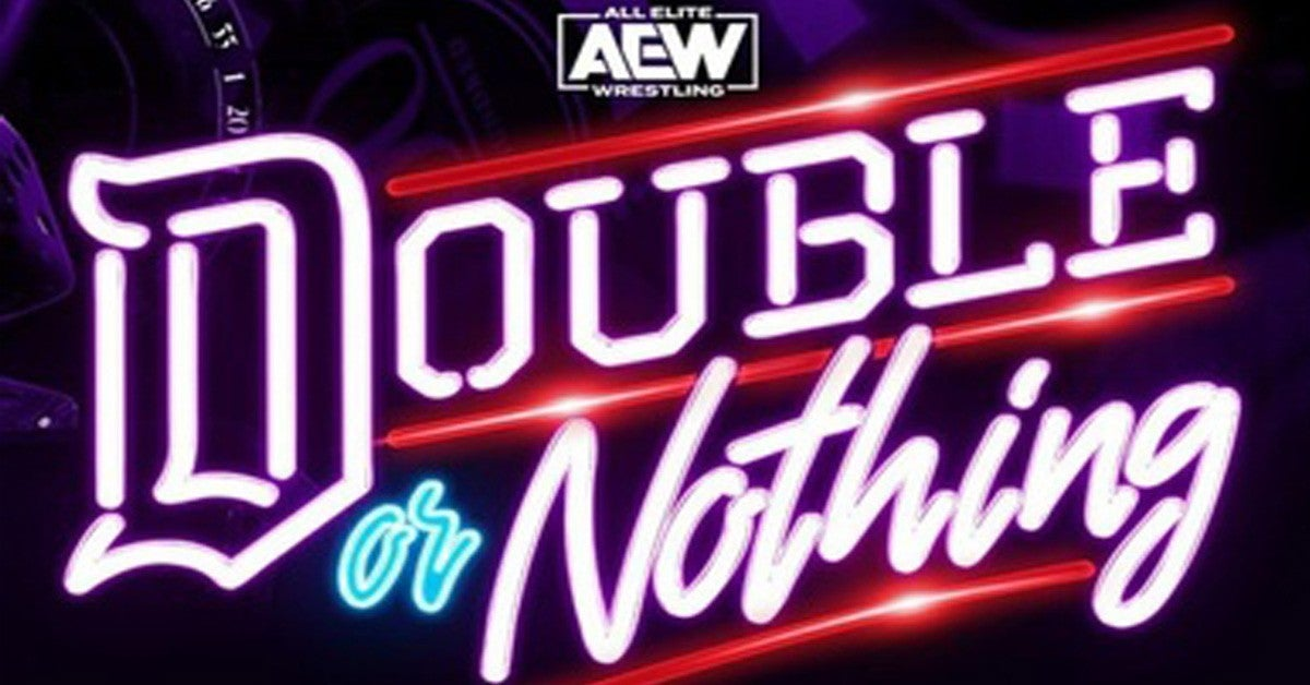 AEW-Double-or-Nothing