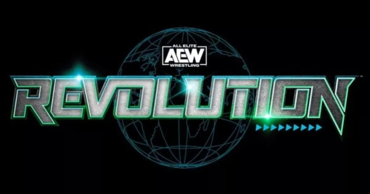 AEW-Revolution-2021-Logo