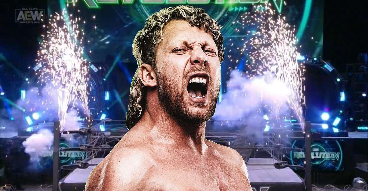 aew-revolution-exploding-barbed-wire-deathmatch-explosion-1259650-1280x0