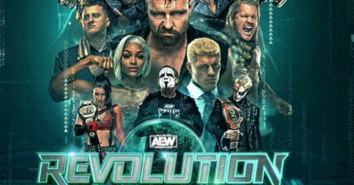 AEW-Revolution-Poster-Sting-Darby-Allin