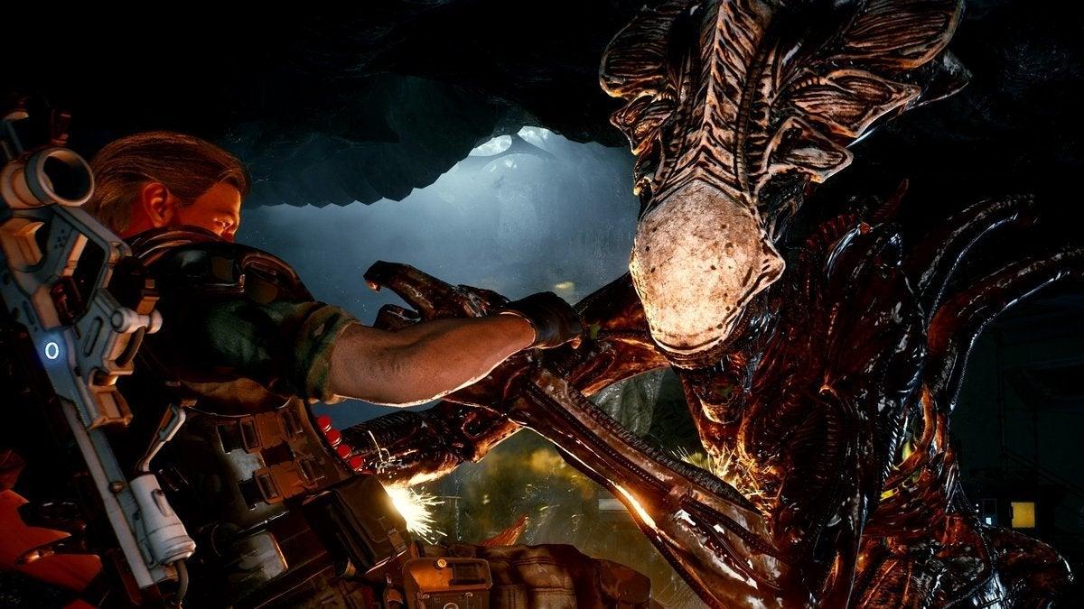 Aliens Fireteam cropped 3
