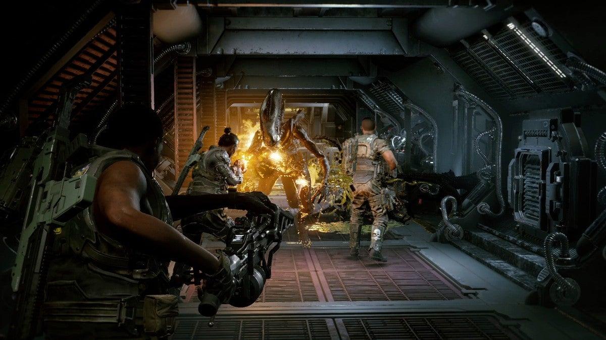 Aliens Fireteam cropped 4