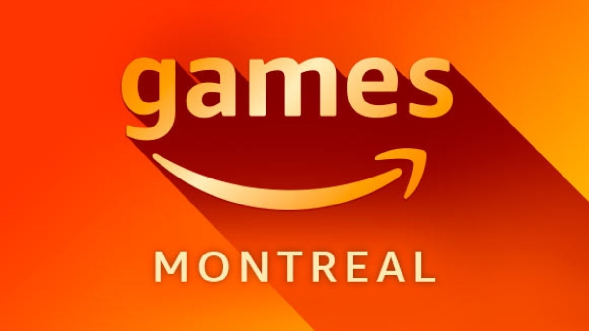 amazon games montreal new cropped hed