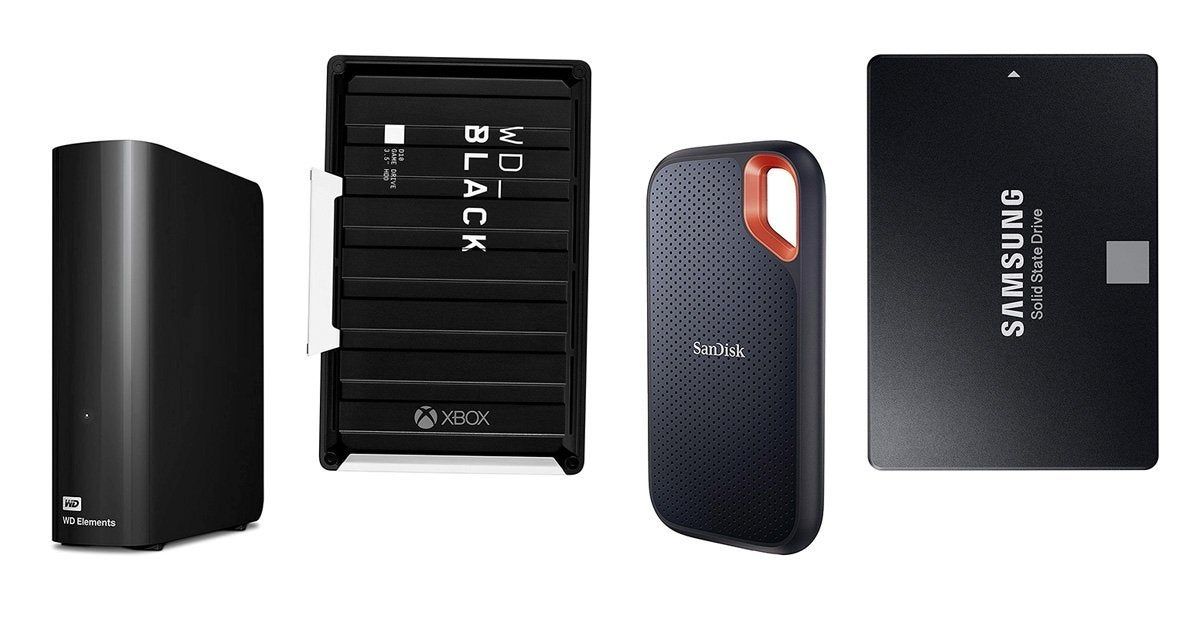 amazon-storage-sale