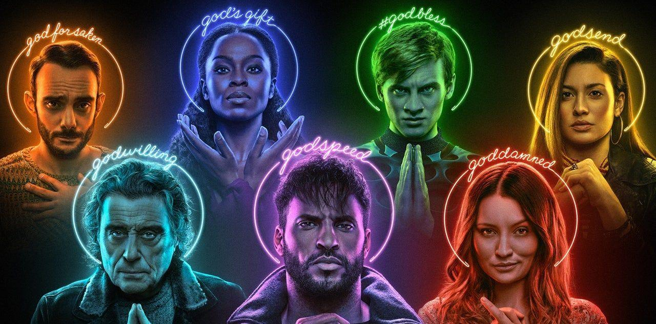 american gods season three finale