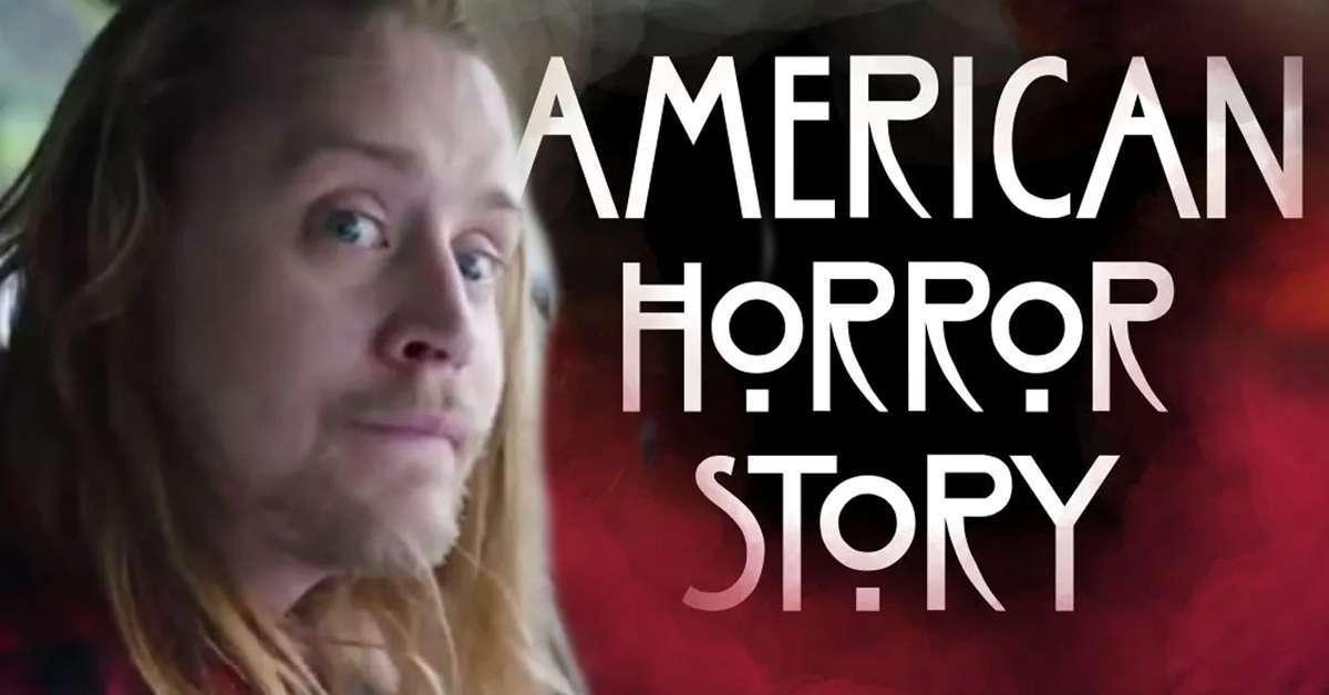 american_horror_story_culkin