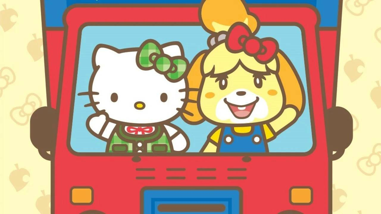 animal-crossing-sanrio