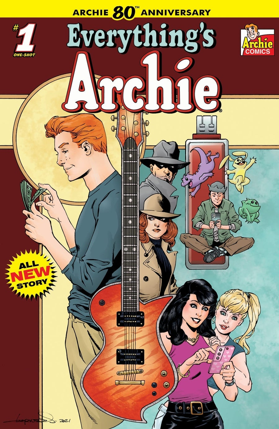 ArchieOneShotLoprestiVar